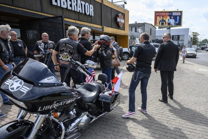 Harley i Mosbacher12