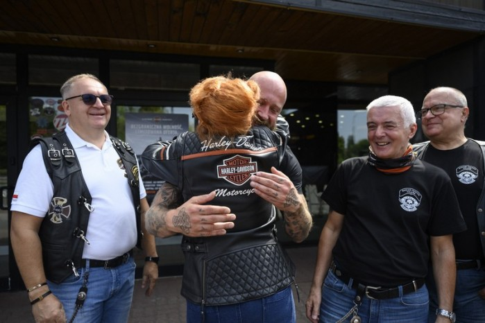 Harley i Mosbacher13