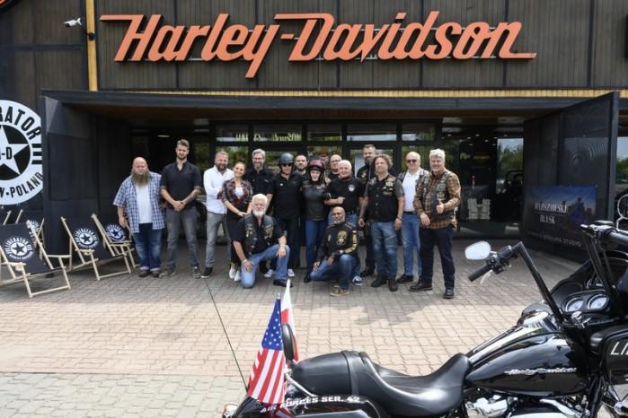 Harley i Mosbacher14