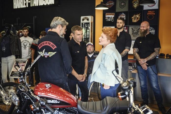 Harley i Mosbacher2