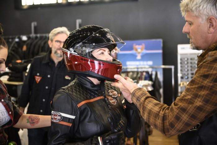 Harley i Mosbacher6
