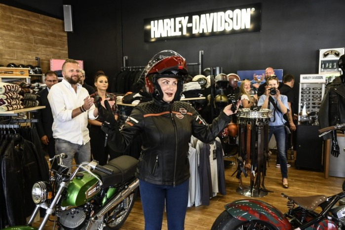 Harley i Mosbacher7