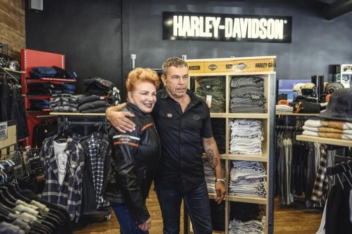 Harley i Mosbacher8