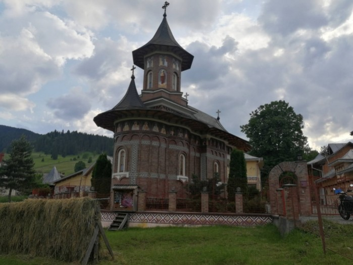 Rumunia 3