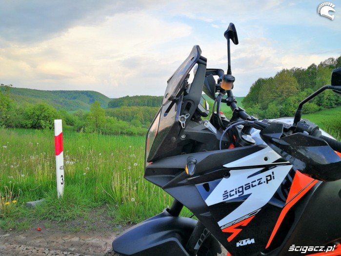 08 KTM 1290 Super Adventure R Beni test motocykla 05