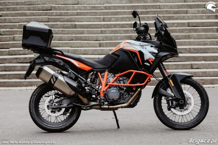 KTM 1290 Super Adventure R 057