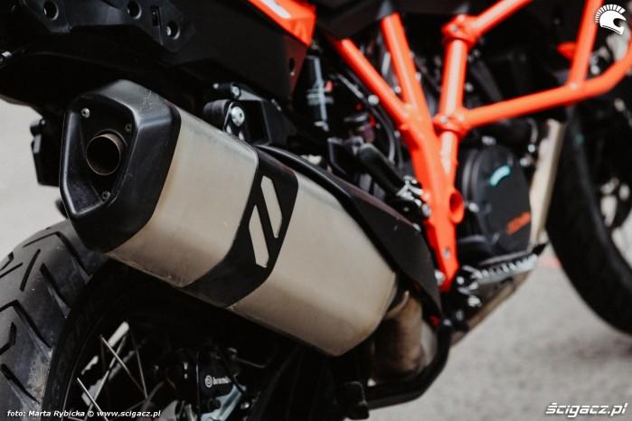 KTM 1290 Super Adventure R 066