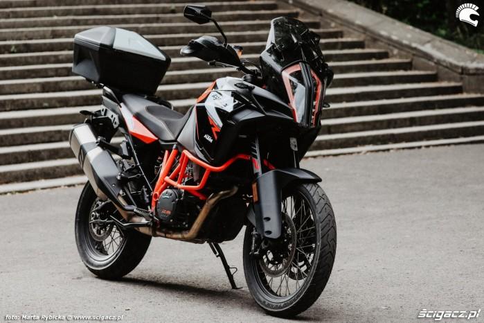 KTM 1290 Super Adventure R 097