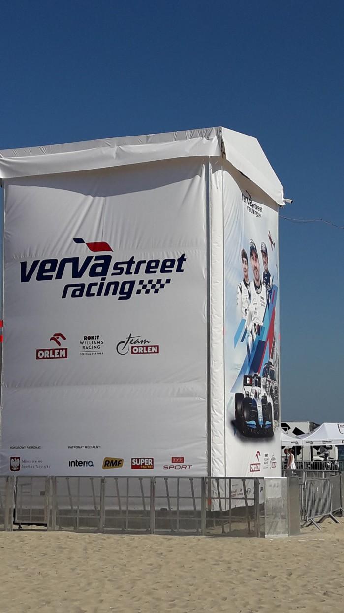 Verva Street Racing 2019 19