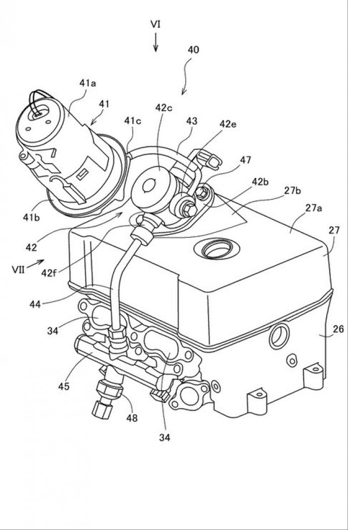 african twin direct injection 2