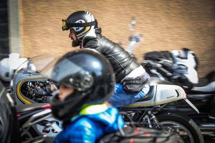 Moto Guzzi Open House 2019 03