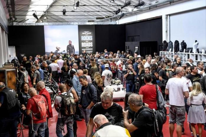 Moto Guzzi Open House 2019 05