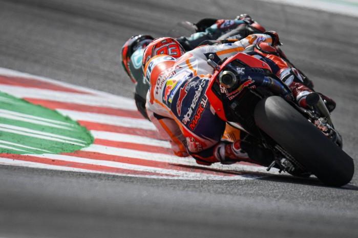 GP San Marino 2019 02