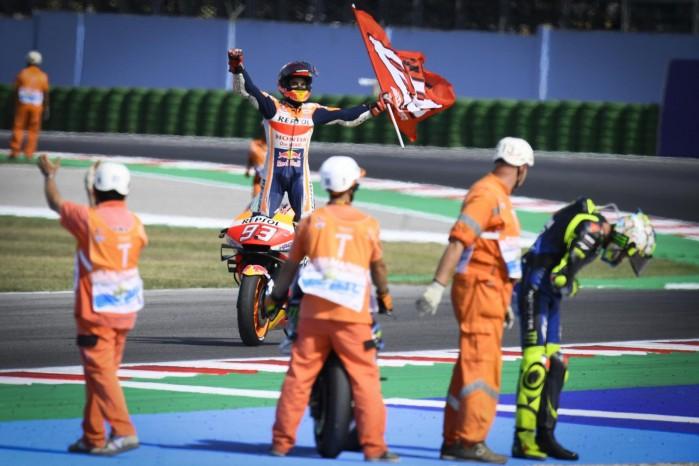 GP San Marino 2019 04