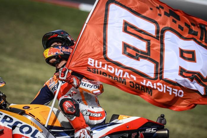 GP San Marino 2019 06