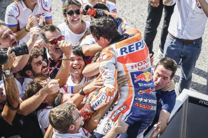 GP San Marino 2019 07