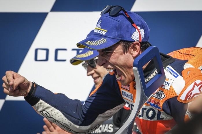 GP San Marino 2019 09