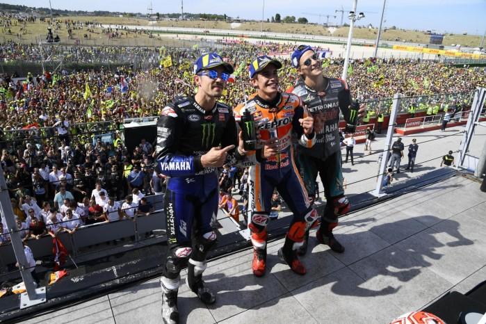 GP San Marino 2019 10