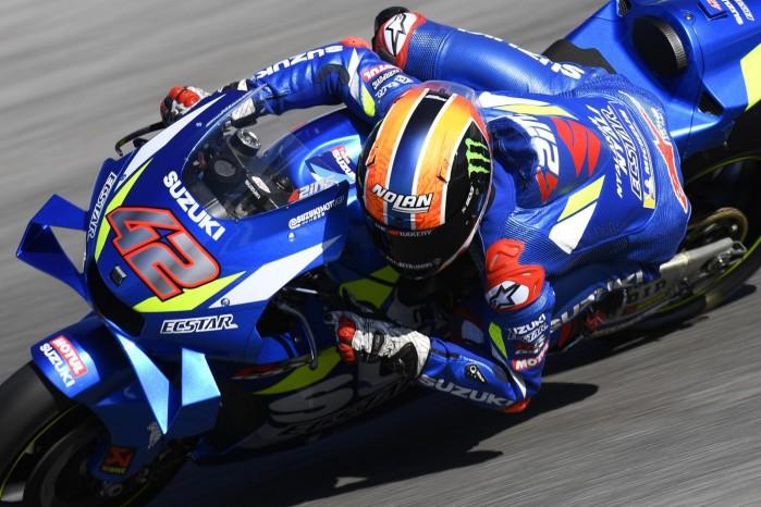 GP San Marino 2019 11