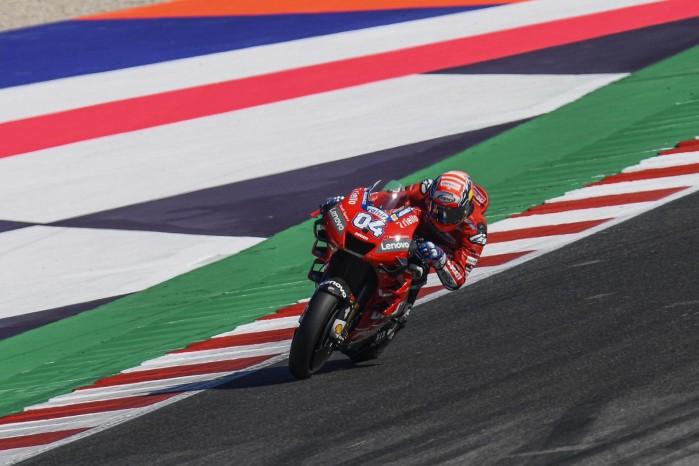 GP San Marino 2019 19