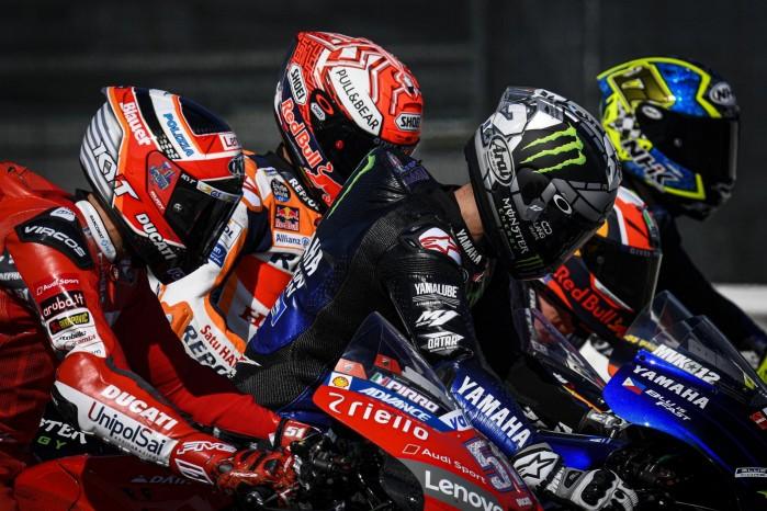 GP San Marino 2019 20