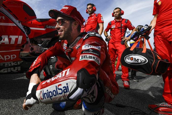 GP San Marino 2019 21