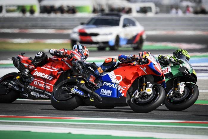 GP San Marino 2019 22