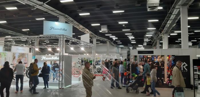 Kielce Bike Expo 13