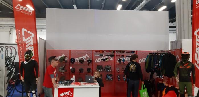Kielce Bike Expo 2