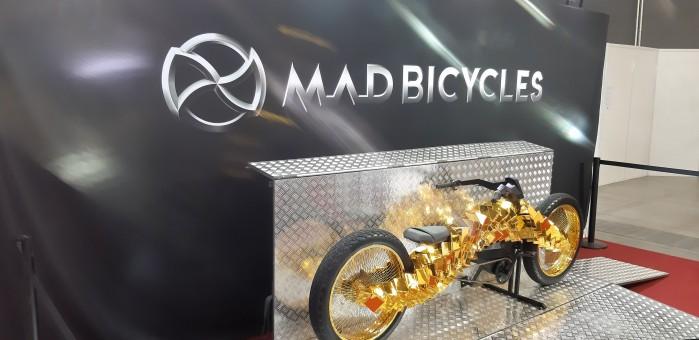 Kielce Bike Expo 3