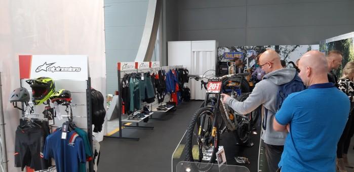 Kielce Bike Expo 5