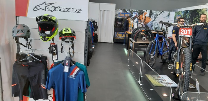 Kielce Bike Expo 6
