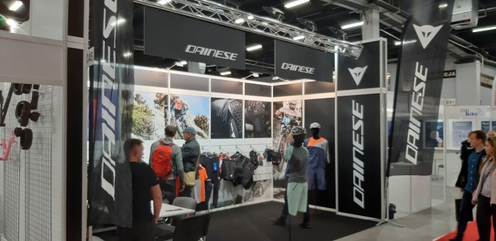Kielce Bike Expo 7