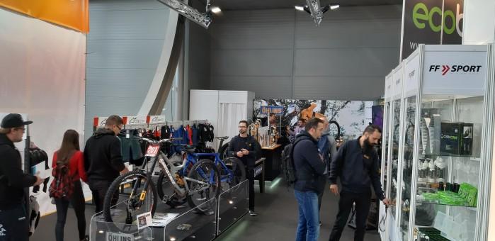 Kielce Bike Expo 8
