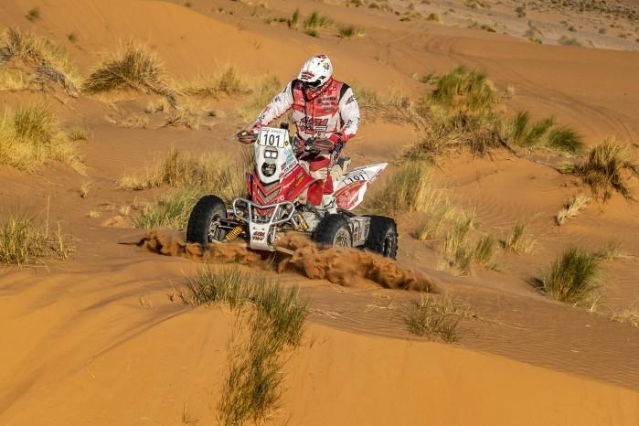 Morocco Rally EDU0494.jpg rid