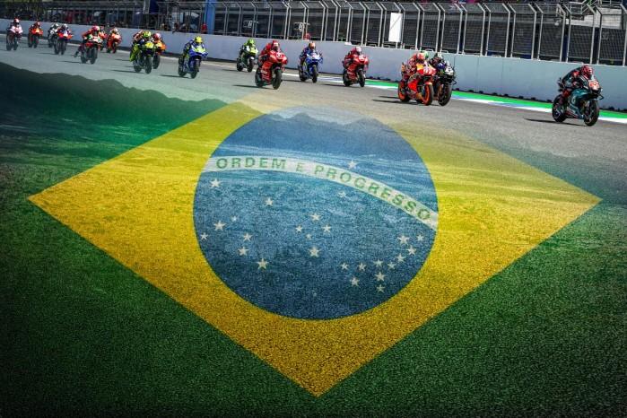 brasil 0 0.big