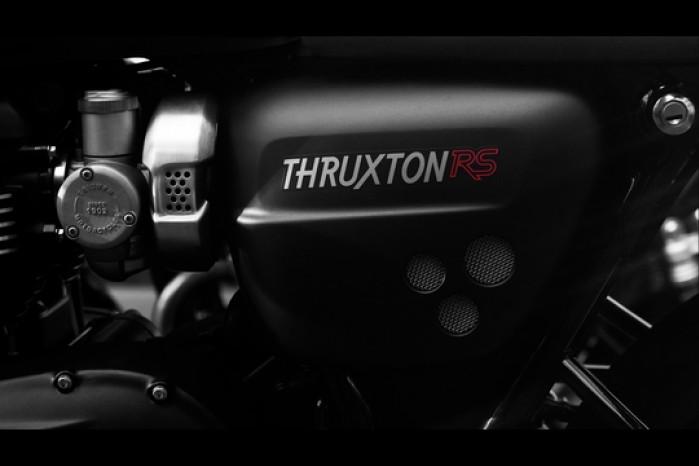 thruxton rs 20MY 7J9A5575 GE 1197 dark