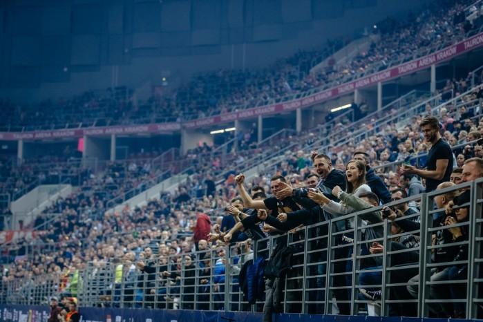 Mistrzostwa Swiata SuperEnduro 2019 2020 Lodz 4