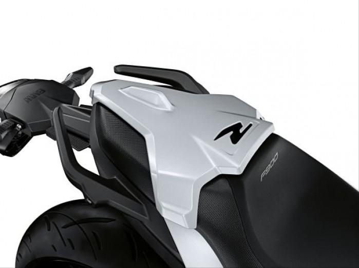 2020 BMW F 900 R zadupek