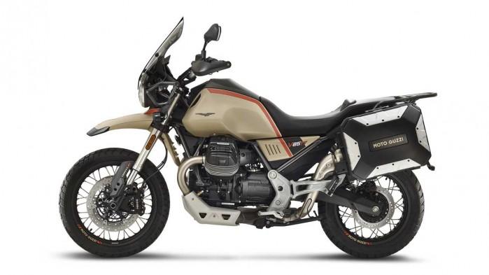 2020 moto guzzi v85 tt travel 03