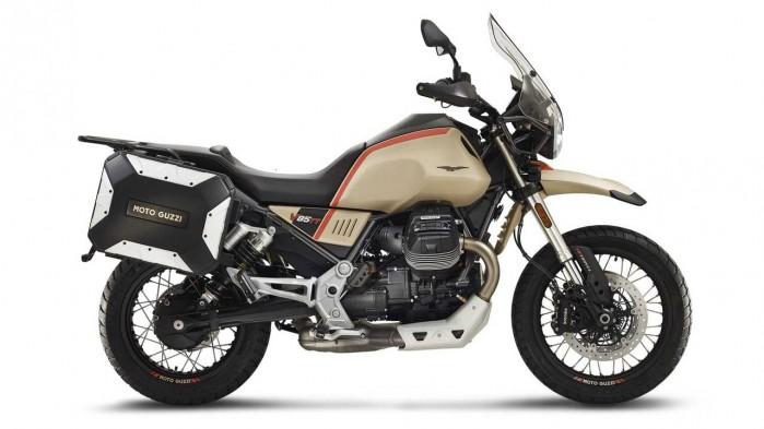 2020 moto guzzi v85 tt travel 04
