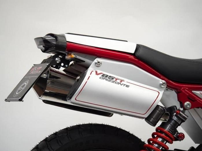 B moto guzzi v85 tt orizzonte officine rossopuro 3