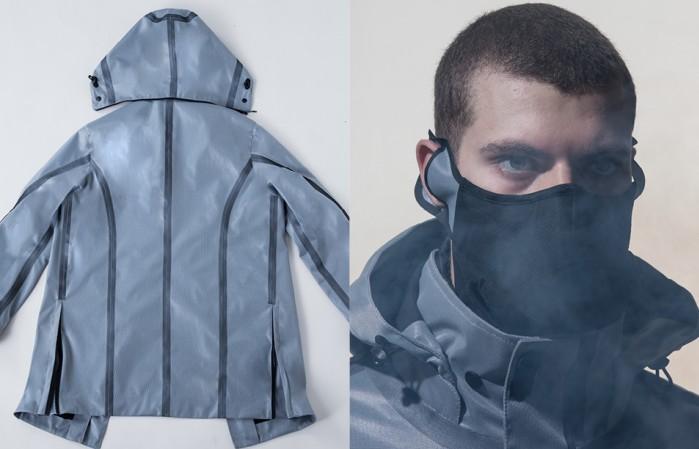 spidi mission beta concept jacket 02