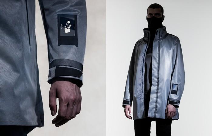 spidi mission beta concept jacket 03