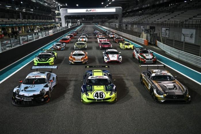 Gulf12 Rossi 01
