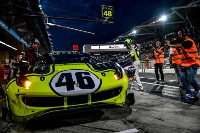 Gulf12 Rossi 04