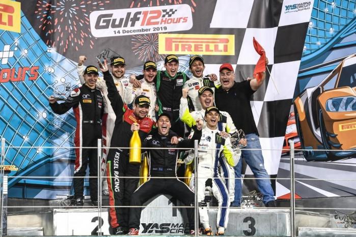 Gulf12 Rossi 08