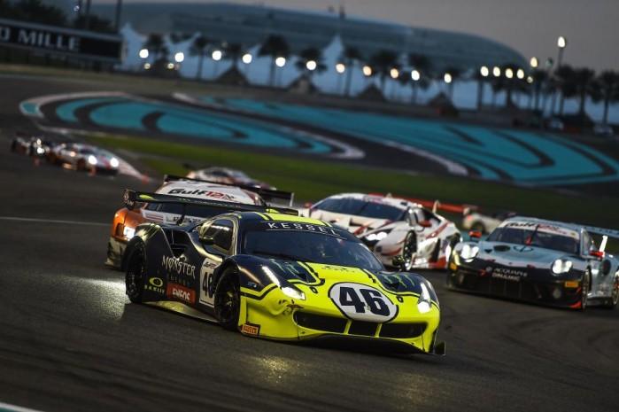 Gulf12 Rossi 09