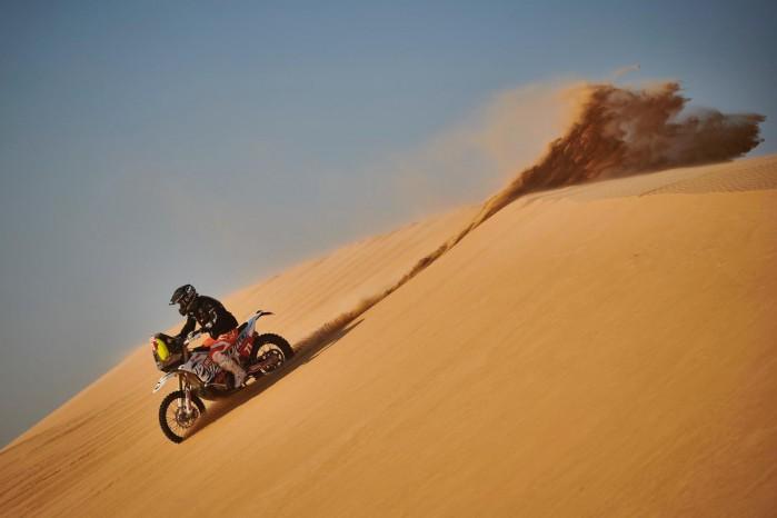 Dakar 2020 Jarmuz Krzysztof 15.20.23