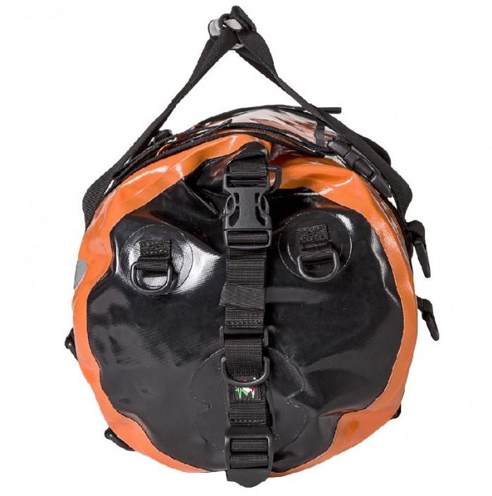 voyager orange 45lt face 2